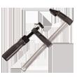 STEGA STOLARSKA 80X400mm | Uradi Sam Doo