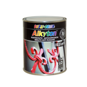 ALKYTON BAKAR 750ml | Uradi sam