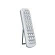 Panik lampa led 30 diva 5010030 | Uradi Sam Doo