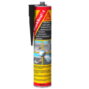 BITUMEN SIKA BLACKSEAL LEPAK -1 300ml | Uradi sam