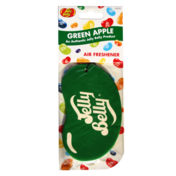 JELKICA MIRISNA JB GREEN APPLE | Uradi sam