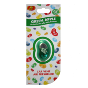 MEMBRANA MIRISNA JB GREEN APPLE | Uradi sam