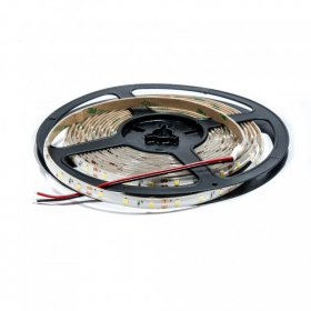 Led traka r-2835-s-60-ww | Uradi Sam Doo