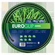 CREVO BAŠT. EURO GUIP PVC  25m  1/2