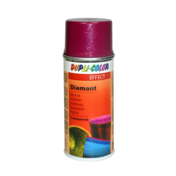 SPRAY TC DIAMANT MARINE 200ML | Uradi sam