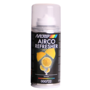 AIRCOFRESHENER-LIMUN 150ML | Uradi sam