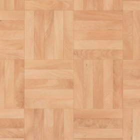 LINOLEUM START BLOCK 2047 1,5mm, 4m:) | Uradi Sam Doo