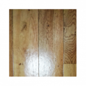 LINOLEUM START OAK PLANK 069L 1.5mm 4m | Uradi Sam Doo