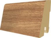 LAJSNA HRAST BEAUMONT NATURAL L150 2400X17X60mm | Uradi Sam Doo