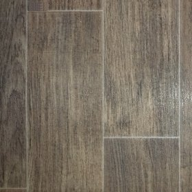 LINOLEUM ELITE CELINA WOOD 4mm  4m | Uradi Sam Doo