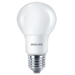 Sijalica led a60m e27 9-60w philips | Uradi Sam Doo