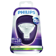 Sijalica led mr 16 5.5-35w philips | Uradi Sam Doo