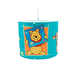 Luster  disney winnie the pooh visilica 4302 | Uradi Sam Doo