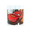 Luster  disney cars visilica 4301   Uradi Sam Doo