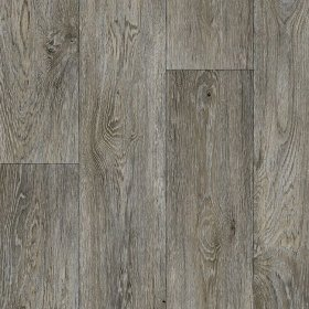 LINOLEUM TURBO AGED OAK 2.5mm, 4M | Uradi Sam Doo