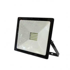 REFLEKTOR LED 10W 04AZ 110X25X90MM | Uradi sam