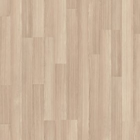 LAMINAT 8MM HRAST ALPINE LARCH 1.98M2 | Uradi Sam Doo