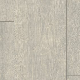 LAMINAT 8MM HRAST GREY SHELBY WV4 1.98M2 | Uradi Sam Doo